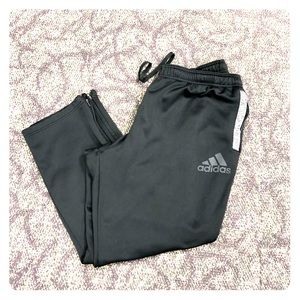 Men's Adidas 2XL Athletic Pants